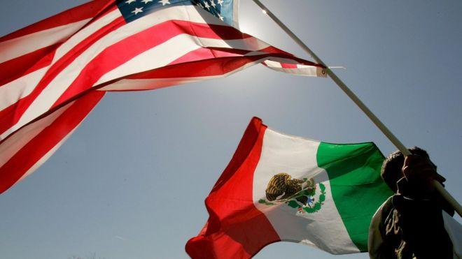 Elecciones México: ¿por qué los mexicanos que viven en Estados Unidos no votan en las elecciones?