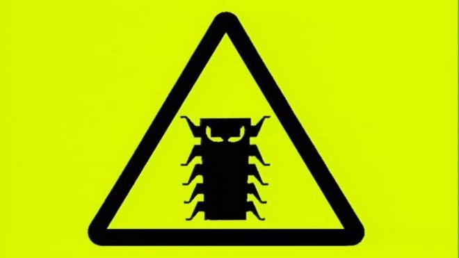 millennium bug was it a myth bbc news