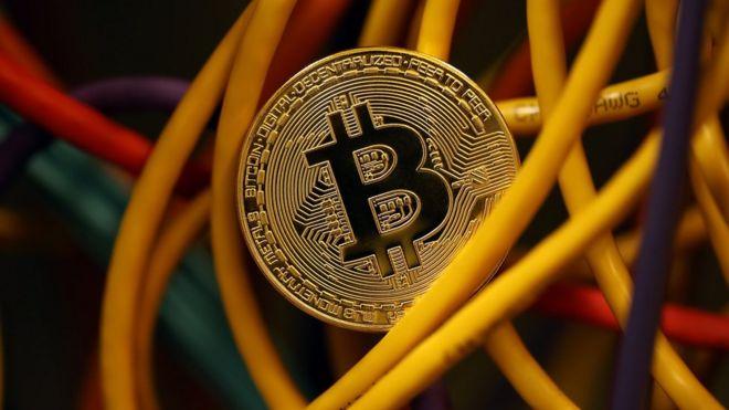 bitcoin állam)