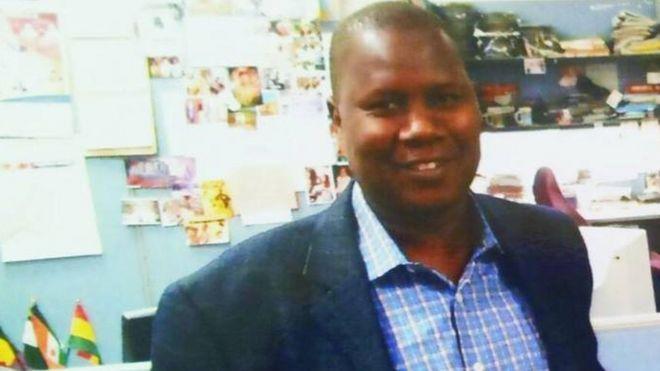 Wakokin Hausa da suka fi shahara a shekarar 2017 - BBC News Hausa
