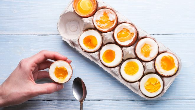 Image result for EGGS AND BBC