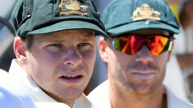 Cricket Australia Partly To Blame In Ball Tampering