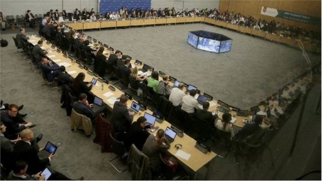 Pakistan Exam Time: FATF meeting begins on Sunday