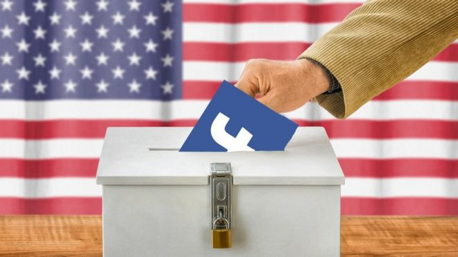 Facebook Tightens Rules for US Political Advertisers Ahead of 2020 Election