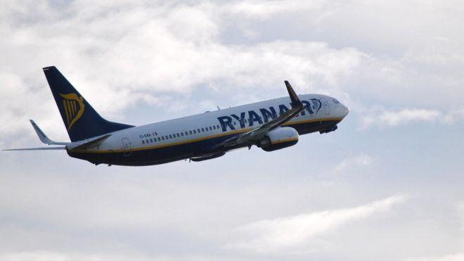 flights to alicante from edinburgh ryanair