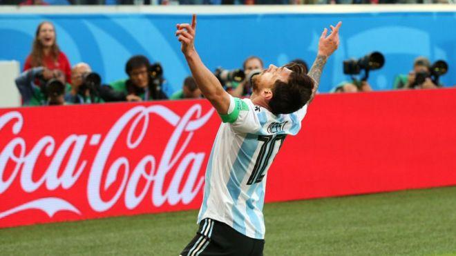 Pronósticos de la BBC sobre los equipos de América Latina de cara a los octavos de final del Mundial
