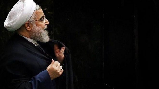 دولت ایران با معامله توافقی ارز موافقت کرد