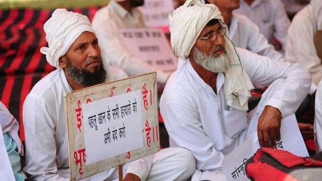 Image result for rajasthan pahlu khan