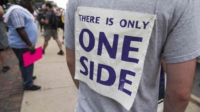 10 University Flashpoints Over Free Speech Bbc News