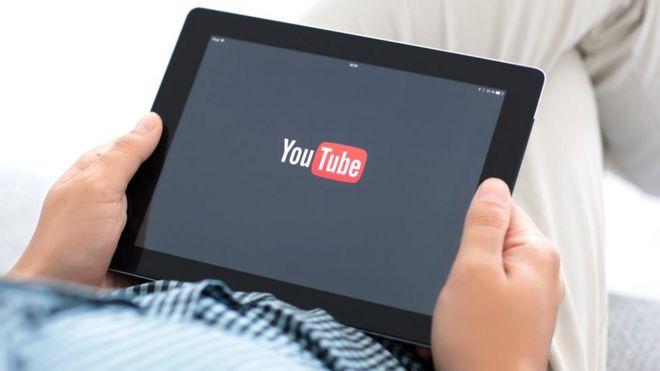 ec03c0bdf3 5 trucos de YouTube que quizás no conocías - BBC News Mundo