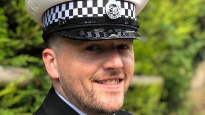 PC Jim Dutton