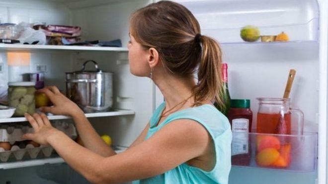 5 erros bobos (e caros) que você comete com seus eletrodomésticos
