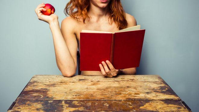 ¿Son estas las páginas más eróticas de la literatura latinoamericana?