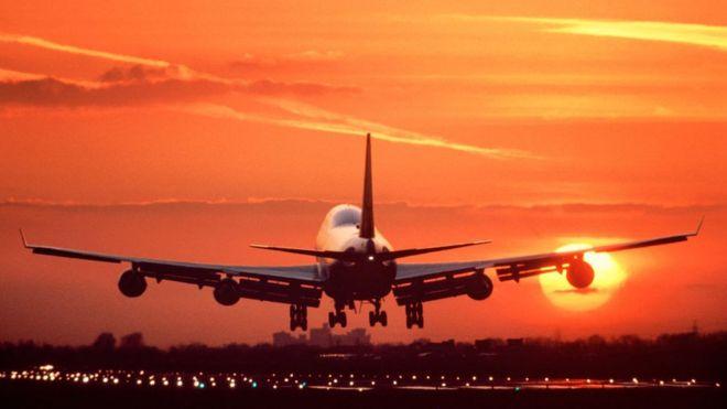 Resultado de imagen para avion