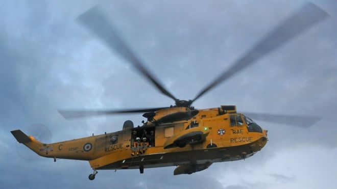 The Anti Helicopter Parents Plea Let >> Asbestos Warning For Sea King Helicopter Staff Bbc News