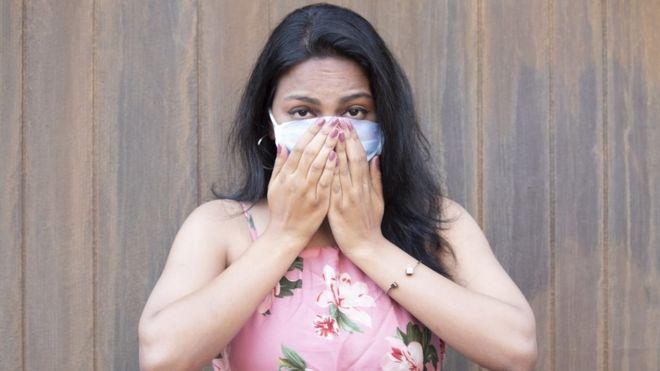கொரோனா வைரஸ் தொற்றை கட்டுப்படுத்தும் 5 முக்கிய வழிகள்