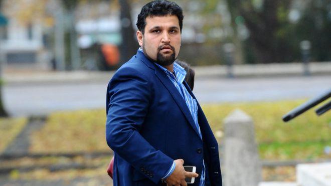Bbc muslim online dating — img 11
