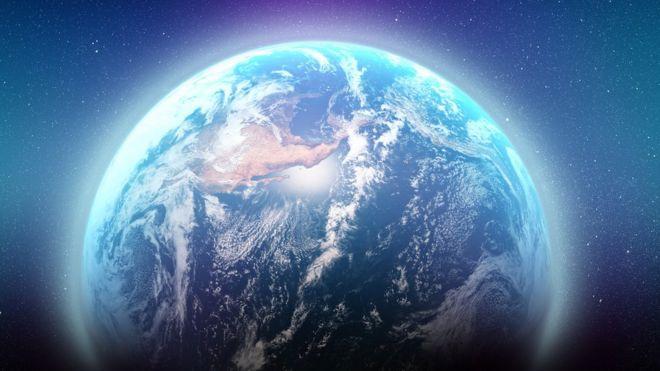 Coronavirus: cómo las medidas contra la pandemia están causando que la Tierra vibre menos