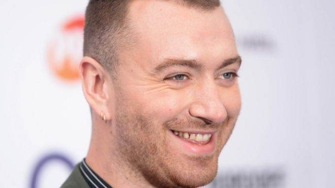 Sam Smith changes pronouns to they/them _108800183_smithgetty