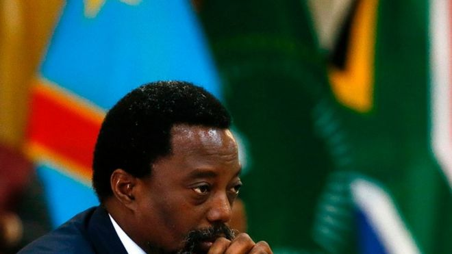 drc,drcongo,kinshasa,kabila,ceni,rdc,elections