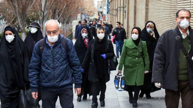 سازمان جهانی بهداشت: جهان آماده ورود به مرحله همهگیری کرونا شود