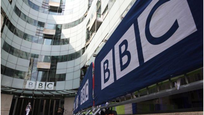 BBC Tarik Podcast-nya dari Seluruh Produk Google