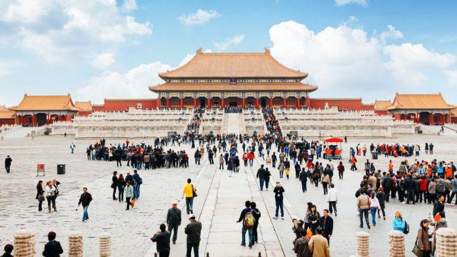 Resultado de imagen para Fotos íbet se independiza de China