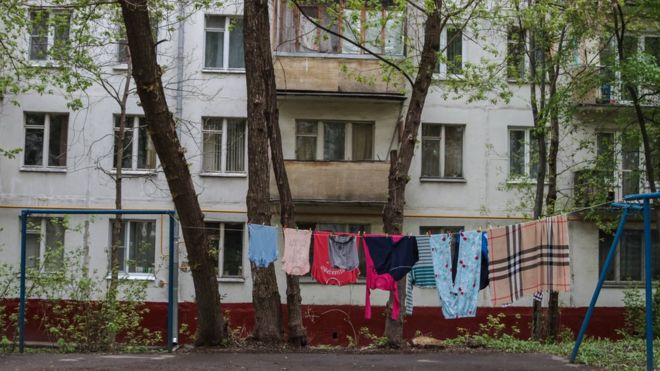 Адреса домов попавших в программу ветхого жилья г ишима