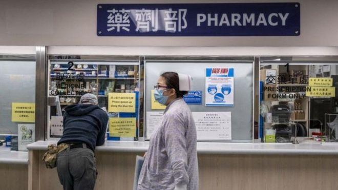 فيروس كورونا: منظمة الصحة العالمية تطالب العالم بالتأهب وتبحث إعلان الطوارئ الصحية عالميا