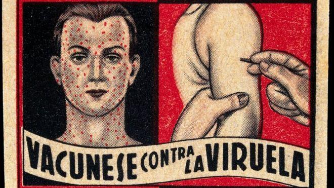Cómo una ordeñadora dio a Edward Jenner la clave para descubrir la vacuna contra la viruela (y lo convirtió en el médico más famoso del mundo)