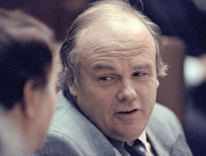 Evgeny Velikhov