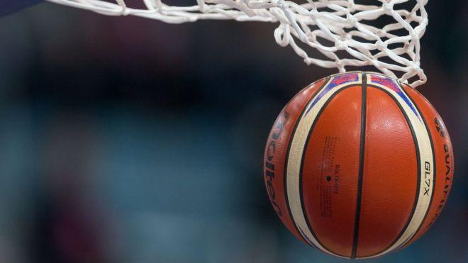 Afrique Mondial Équipes News 2019 Quatre Au De Africaines Basket Bbc ZiOPXkuT