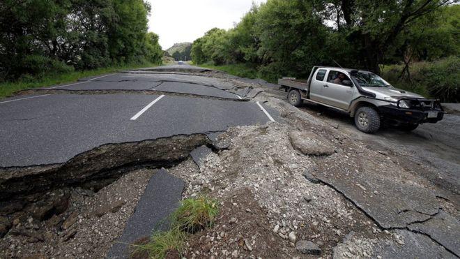 На Львовщине произошло землетрясение - Цензор.НЕТ 4727