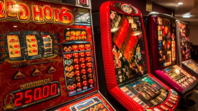 Casino auckland age limit