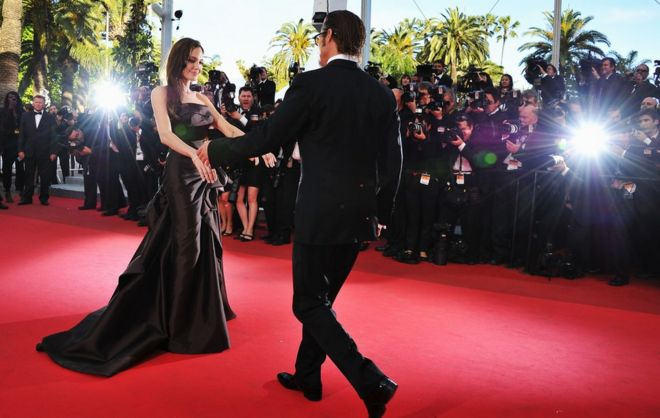 Money Monster AT Cannes Main Feature picture _96070804_pascallesegretaingettyimages