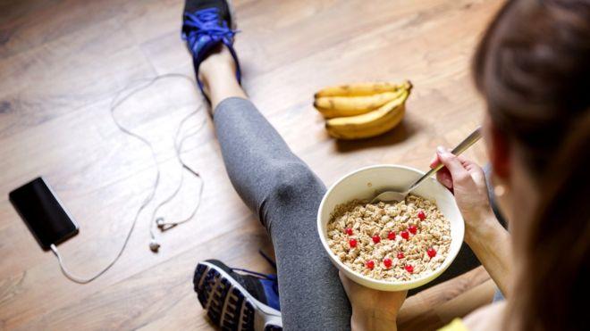 Употребить слишком много белков трудно. Но нужно ли это вам вообще?