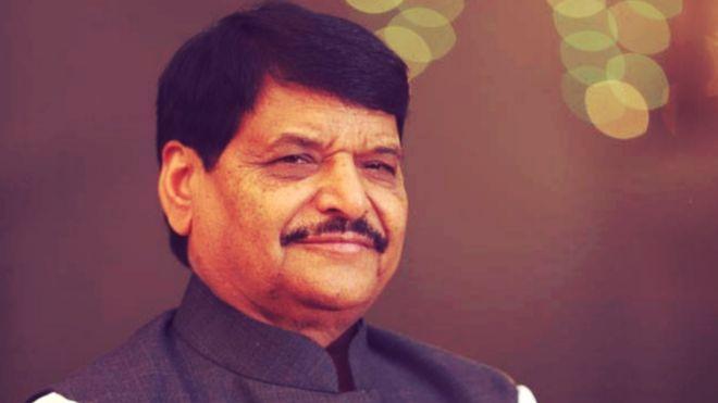 Image result for शिवपाल