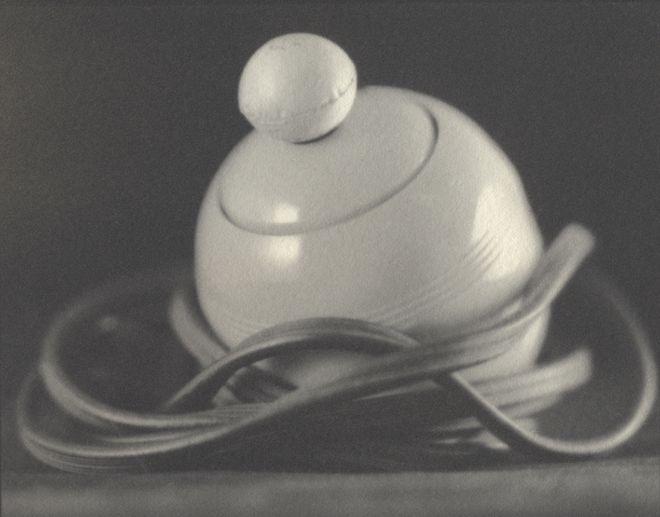 """Fotografía de Lindsey Beal para la serie """"Intimate Appliances"""", de 2012."""