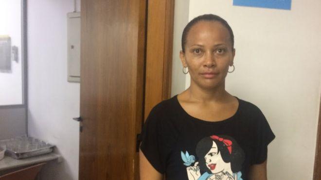 brazilian bride agency