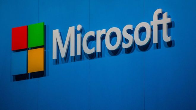 microsoft patches serious word bug targeted by scammers bbc news