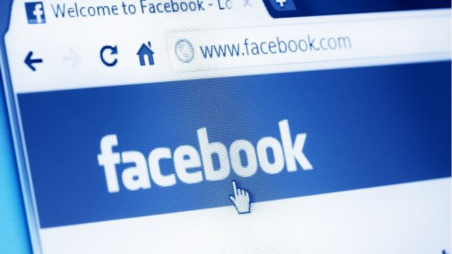 Facebook, Instagram and WhatsApp Hacked