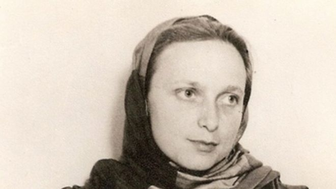 The British woman who fought for India's freedom