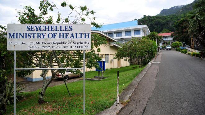Seychelles : les premiers cas de la peste signalés