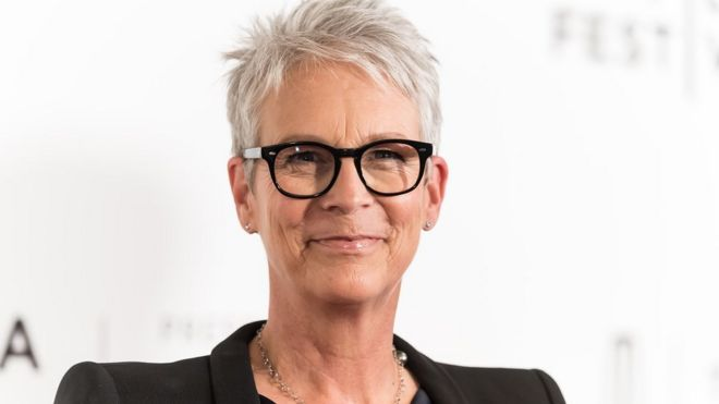 Is a cute Jamie Lee Curtis  naked (57 pics), Twitter, cleavage