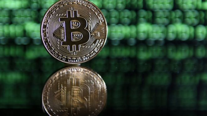 Криптовалюта опасность iota miota криптовалюта