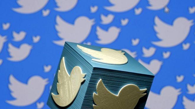 """Dengan 280 Karakter, Pengguna Twitter Diharap Bisa Lebih """"Gila"""""""