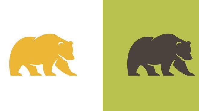 ayılar