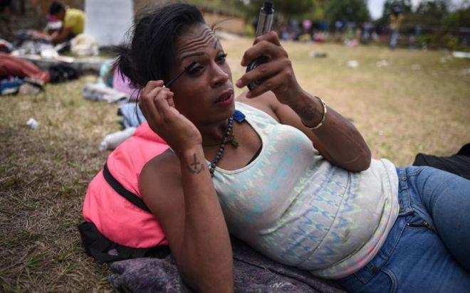 Images - Transexuales tijuana