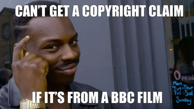 Europe's copyright plan: Why was it so controversial? - BBC News