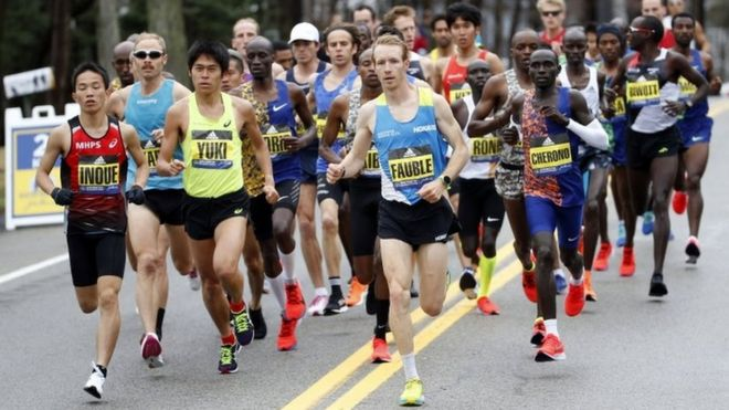 china-bans-three-marathon-cheat-runners-for-life
